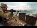 Азербайджан готов к масштабной войне с Нагорным Карабахом