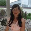 Marina Lukaninets