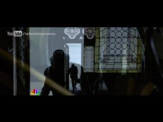 Гримм/Grimm (2011 - ...) ТВ-ролик (сезон 2, эпизод 5)