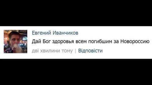 Завтра Украина и Румыния подпишут соглашение о бесплатных визах, - МИД - Цензор.НЕТ 9645