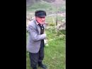 Криминальный Владикавказ Дед разгоняет за осетинских ебух