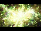 Hai to Gensou no Grimgar /Grimgar of Fantasy and Ash/ Гримгал Пепла и Иллюзий- 4 серия[Озвучка: Itashi, Reni & Dejz (AniLibria)]