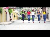 (Showtime MAMAMOOXGFRIEND EP.5) GFRIEND ver. You're the best MV