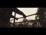 ЯрмаК - Мама - 1080HD - [ VKlipe.com ]