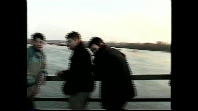 20.04.2001 экскурсия в Великий Новгород
