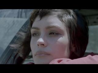 «Самоубийцы: История любви» |2006| Режиссер: Горан Дукич | фэнтези, драма, комедия