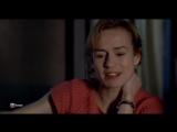 «Шахматистка»  2009  Режиссер: Каролин Боттаро   драма