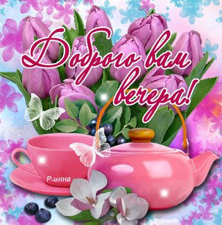http://cs630127.vk.me/v630127150/235d4/9nKTlzd7de8.jpg