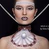 Профессиональный макияж от Елены Кулик
