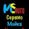 MSauto96