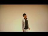 BRIDGET ⁄ WE☆CAN(Short Ver.)