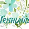 Irishland