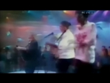 Sandy Marton - Exotic And Erotic (Live Italy 1985 HD)
