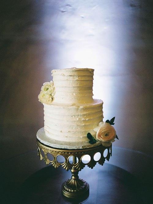 Lilt 3 50 - Необыкновенная свадьба Адама и Кармин (20 фото)