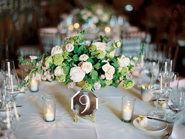 nn2w48dH8RQ - Необыкновенная свадьба Адама и Кармин (20 фото)