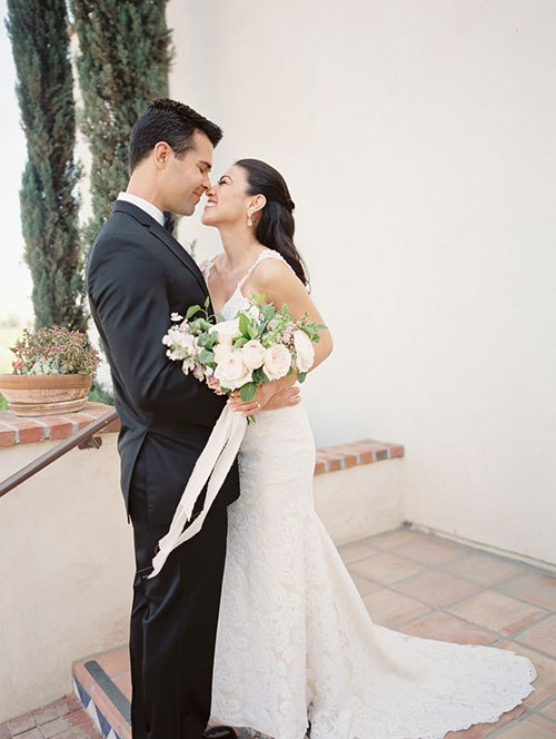 d4TsD3XTeUI - Необыкновенная свадьба Адама и Кармин (20 фото)