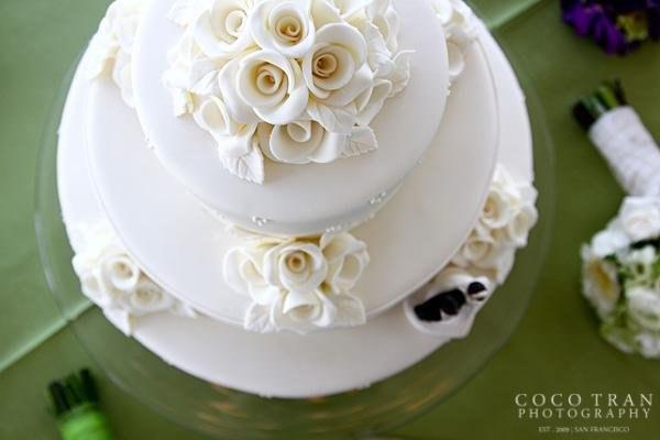 TCAidA9Z2CI - Чем удивить гостей на свадьбе