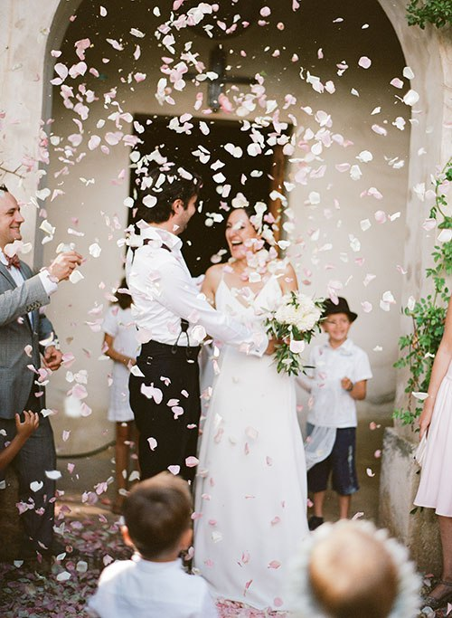 tNllRtXfZes - Свадьба Амели и Лорана (35 фото)