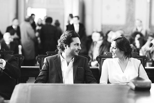 EzAwxJsadIs - Свадьба Амели и Лорана (35 фото)