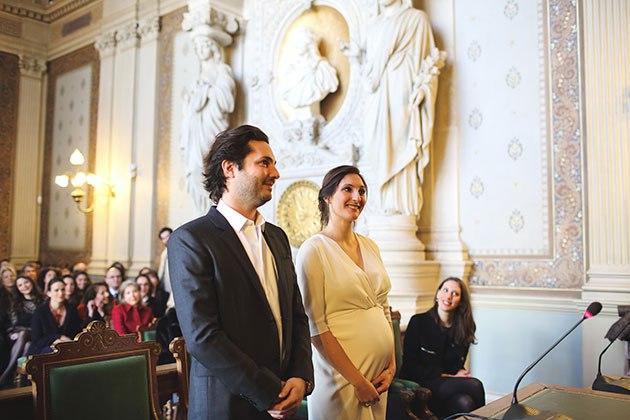 5Xc80D5vSFs - Свадьба Амели и Лорана (35 фото)