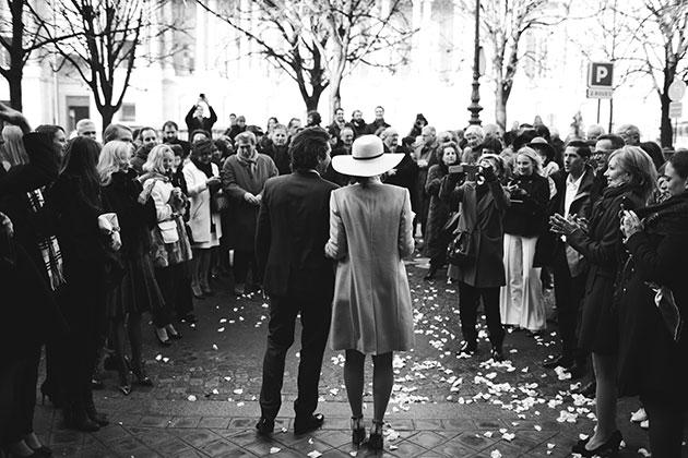 QOv5rrcH3 4 - Свадьба Амели и Лорана (35 фото)