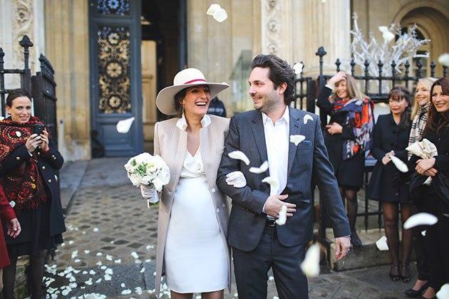 bw6jUONex 0 - Свадьба Амели и Лорана (35 фото)