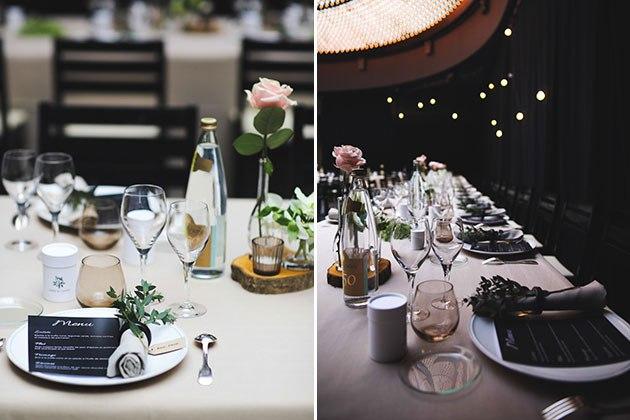 kolxHZPrqRY - Свадьба Амели и Лорана (35 фото)