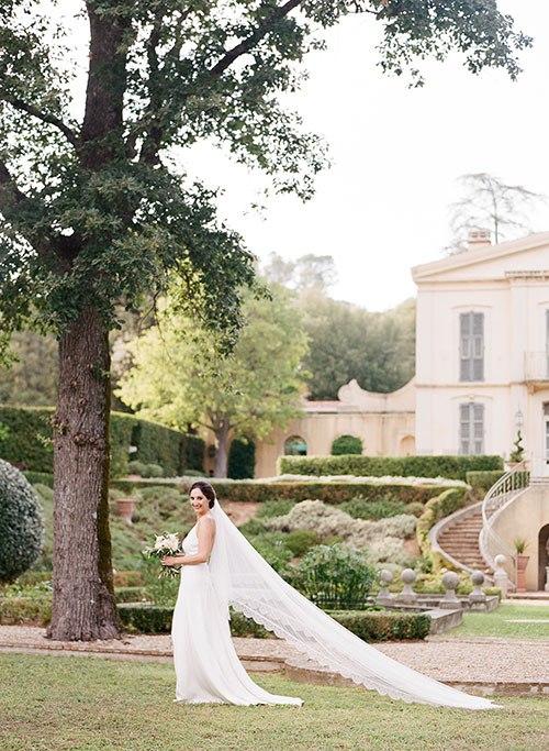 RVCGUTA Xqs - Свадьба Амели и Лорана (35 фото)