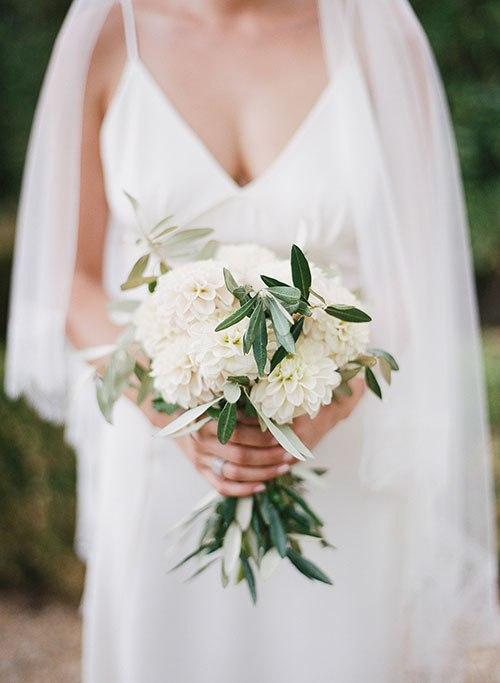 gImr66w1pNw - Свадьба Амели и Лорана (35 фото)