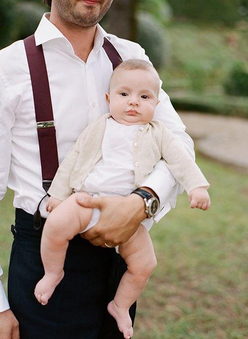 gRY5RCCJN o - Свадьба Амели и Лорана (35 фото)