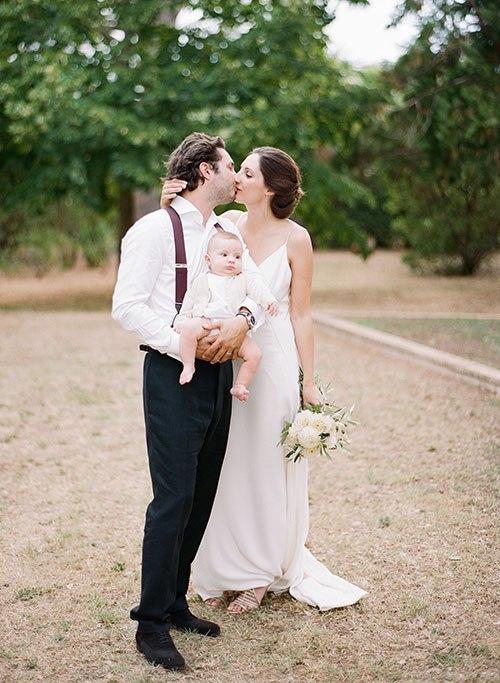 IM2IKWdUAms - Свадьба Амели и Лорана (35 фото)