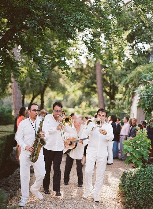 mAA6s9vZjxw - Свадьба Амели и Лорана (35 фото)