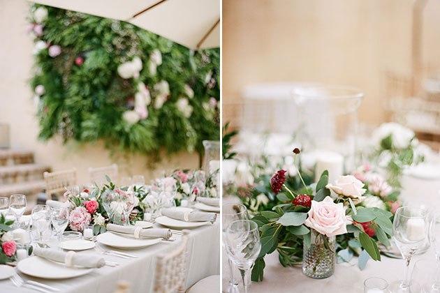 qWIdb 5pC2Q - Свадьба Амели и Лорана (35 фото)