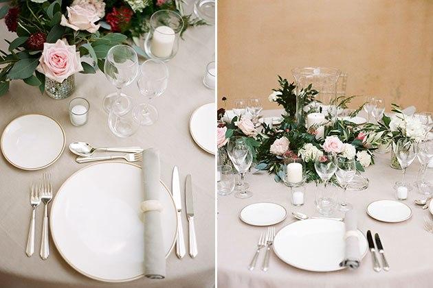 5oNg1MCfwqY - Свадьба Амели и Лорана (35 фото)