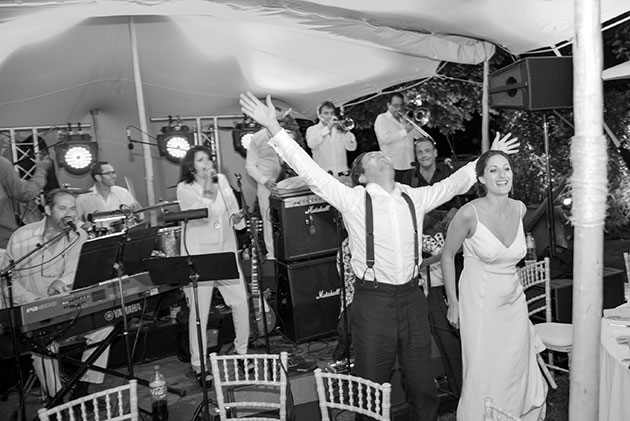 LSYfya0b9Y - Свадьба Амели и Лорана (35 фото)
