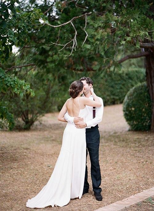 Uo3El72L174 - Свадьба Амели и Лорана (35 фото)