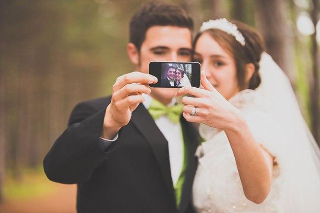 TAbPHXPrN3w - Правила свадебного этикета