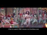 Ram Chahe Leela - Full Song Video - Goliyon Ki Rasleela Ram-leela ft. Priyanka Chopra
