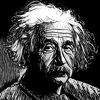 Загадки Эйнштейна