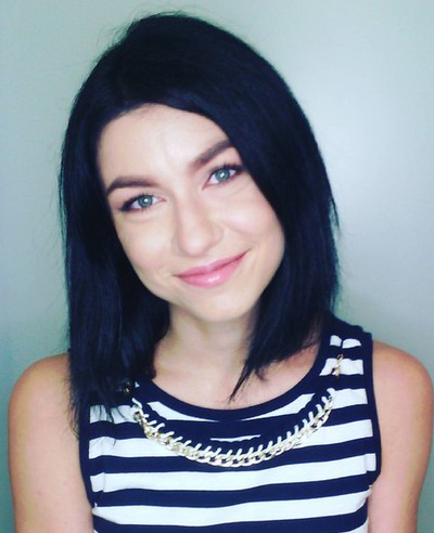Татьяна Сиурдаки