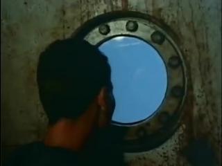 Подводная Одиссея Жака Кусто (Мир тишины) / Jacques Cousteau: Le monde du silence (1956)