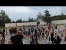 ПРОМЕТЕЮ 39 ЛЕТ!! Праздничная массовка от 2021 project (2)