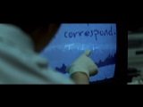 Красный дракон (2002) HDRip [ vk.com/kuhnya_kino ]