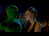 Супергеройское кино / Superhero Movie (2008)