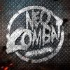 Школа уличного боя NEO COMBAT