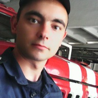 Сергей Лазоренко