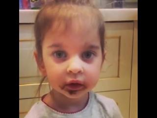 Тот случай когда хитрый зайчик съел все конфеты - ЯПлакалъ