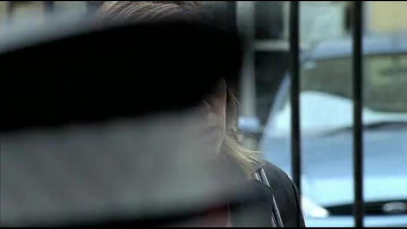 Инспектор Линли расследует 5 сезон 1 серия из 8 [Страх и Трепет]
