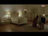 Инспектор Линли расследует (2003) 2 сезон 2-я серия [СТРАХ И ТРЕПЕТ]