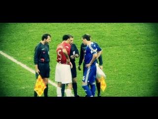 Финал ЛЧ 2007/2008 | Манчестер Юнайтед 1-1 (6:5 пен.) Челси